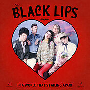 Angola Rodeo, a song by Black Lips