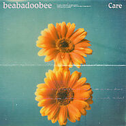 Care, a song by beabadoobee on Spotify