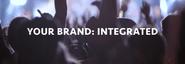 Content Creator - Content BLVD