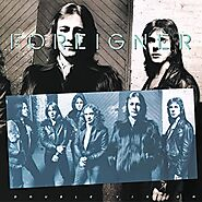 "64. ""Hot Blooded"" - Foreigner (1978; 'Double Vision')"