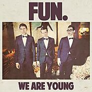 "53. ""We Are Young"" - fun. featuring Janelle Monae (2012; 'Some Nights')"