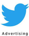 Twitter Advertising: Announcing the Twitter Ads API