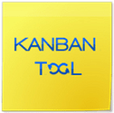 Kanban Tool - Online Kanban Board for Business | Visual Project Management Software | Kanban Tool