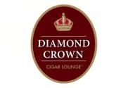 Diamond Crown