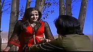 Kya Khub Lagti Ho