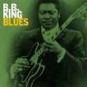 """""""B.B. King"""" (The Blues)"""