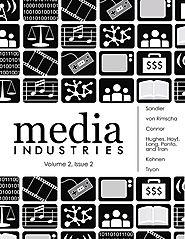 Media Industries