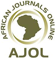 African Journals Online