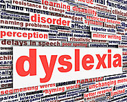Top tools to help dyslexic learners