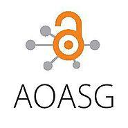 Australian OA monograph publishing