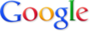 Social Media Measurement With Google Analytics - Google Analytics