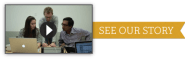 Curalate: Pinterest, Instagram Analytics & Marketing