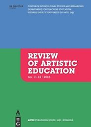 Review of Artistic Education