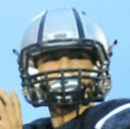 Connor Neville 6-2 195 QB Wilsonville (Offers: Wash St, Boise St)