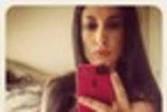 Carla (Carla_Nunes83) on Twitter