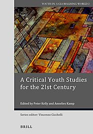 Queer Youth Research/ers: A Reflexive Account of Risk and Intimacy in an Ethical (Mine)field