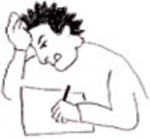 Online English Tests