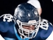 (CA) OL/DL Daniel Machado (Valley Christian) 6-3, 270
