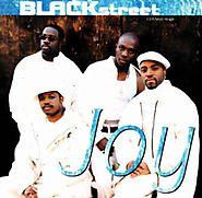 """81. """"Joy"""" - BLACKstreet"""
