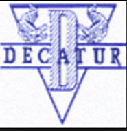 (WA) DL/OL Quinzy Salu (Decatur) 6-2, 245