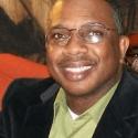 Milton Davis