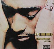 15. Papa'z Song - 2Pac (1993)
