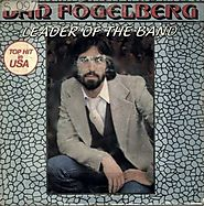 9. Leader of the Band - Dan Fogelberg (1981)