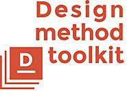 Design Method Toolkit