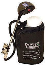 Driver Drink Dispenser : driver, drink, dispenser, Shaped, Flask, Drink, Dispenser, Listly