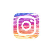 Instagram makes ephemeral content less…ephemeral