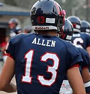Lucas Allen (Campolindo) 6-2, 197