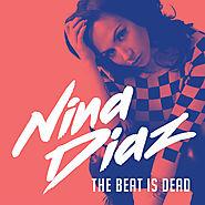 April 5 -- Nina Diaz at The Hi Hat