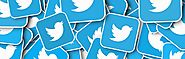 Twitter updates privacy policy and terms of service