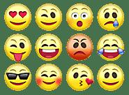 Instagram introduces the Emoji Slider