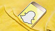 Snapchat launches Lens Explorer