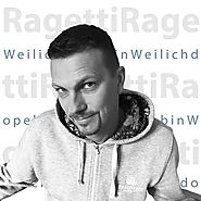 Ragetti - Weil ich dope bin