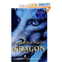 Eragon - Christopher Paolini