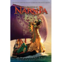 The Chronicles of Narnia - C. S. Lewis, Pauline Baynes
