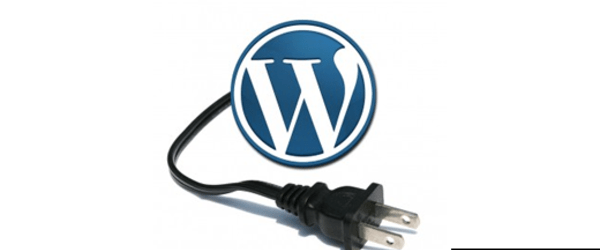 Headline for Favorite WordPress Plugins