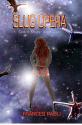 Slug Opera
