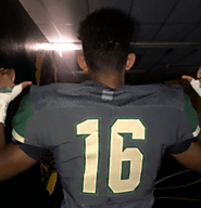 Kaleb Elarms-Orr (Moreau Catholic) 6-2, 200