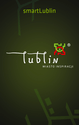 Smart Lublin - Android Apps on Google Play