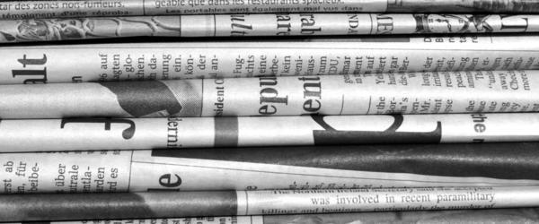 Headline for Best Free EBooks on Digital Journalism