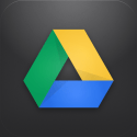 Google Drive By Google, Inc.