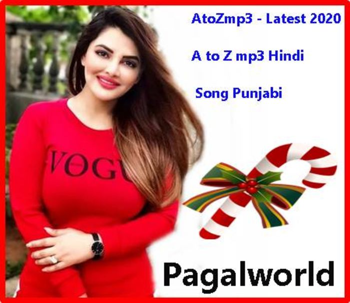a to z mp3 songs free download 320kbps
