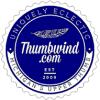 Michigan's Thumb