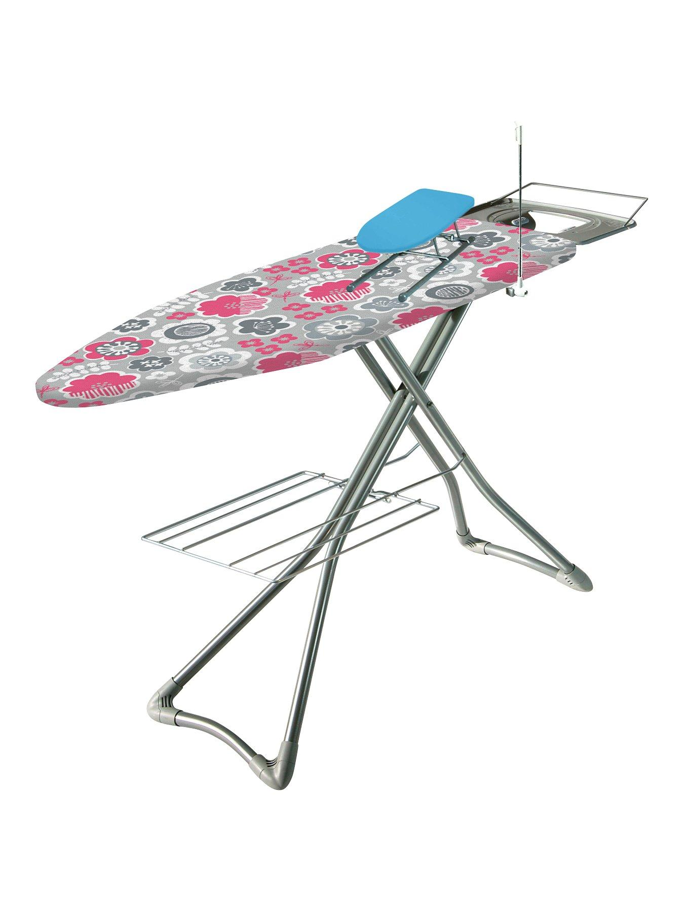 Buy cheap Ironing board minky  compare products prices for best UK deals