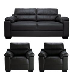 3 Plus 2 Seater Sofa Offers Leather Repair Kit Singapore Littlewoods Catalogue Living Room From At