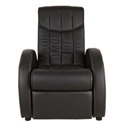 Recliner Gaming Chair Gold Hand Cheap Best Uk Deals On Chairs To Buy Online