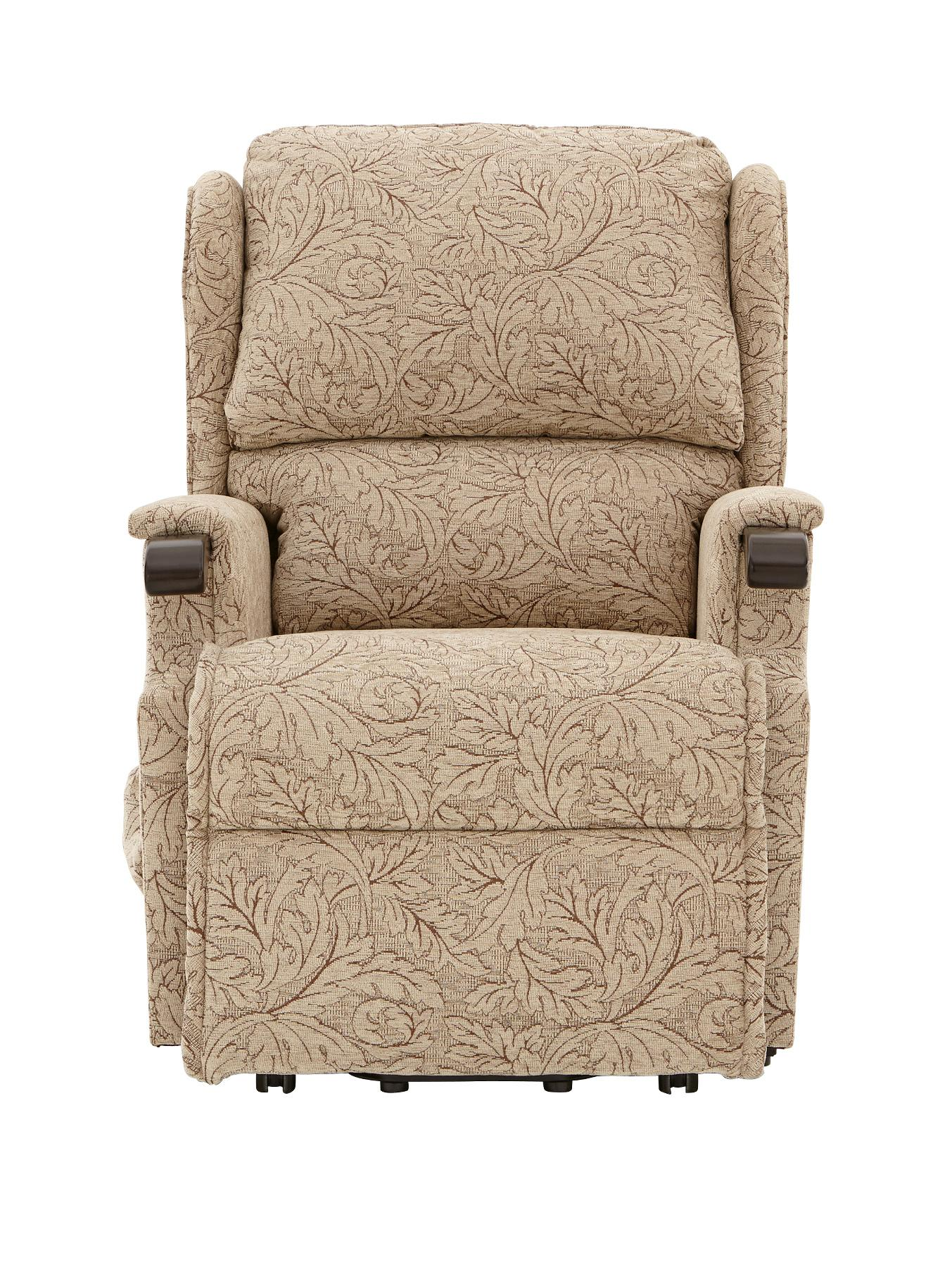 cheap lift chairs chair layout design buy compare prices for best uk deals